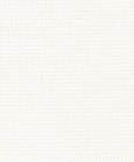 "Aida 14 Count Antique White 23"" x 43""/59 cm x 109 cm from Zweigart."