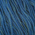 Berroco Farro 6436 Ocean with Cotton and Nylon