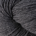 Berroco Vintage 5107 Cracked Pepper Acrylic, Wool, and Nylon