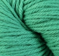 Berroco Vintage 5133 Spring Green Acrylic, Wool, and Nylon