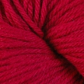 Berroco Vintage 5151 Cardinal Acrylic, Wool, and Nylon