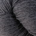 Berroco Vintage DK 2107 Cracked Pepper Acrylic, Wool, and Nylon