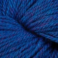 Berroco Vintage DK 21191 Blue Moon Acrylic, Wool, and Nylon
