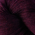 Berroco Vintage DK 2182 Black Currant  Acrylic, Wool, and Nylon
