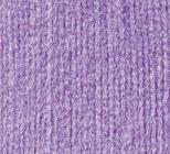 Bravo 8190 Lavender from Schachenmayr Good Quality Acrylic Yarn At A Great Price