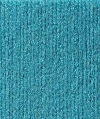 Bravo 8193 Teal from Schachenmayr Good Quality Acrylic Yarn At A Great Price