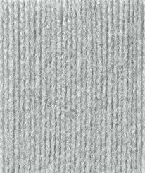 Bravo 8205 Silver Grey from Schachenmayr Good Quality Acrylic Yarn At A Great Price