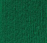 Bravo 8246 Pine from Schachenmayr Good Quality Acrylic Yarn At A Great Price