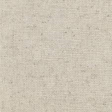 "Aida 28 Count Evenweave Sand 15"" x 18""/38.1 cm x 45.7 cm LC-0246-1410-BX from Charlescraft."