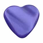 Elan 95 2788K Pearlized Purple Heart (4/card)