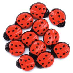 Favorite Findings Ladybugs 160