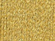 Katia Galaxy 16 Gold Polyester and Metallic Polyester