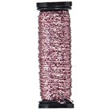 Kreinik 8 Fine Braid 007 Pink 10 meters/11 yards