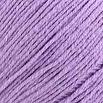 Bamboo Pop 105 Grape. Cotton and Bamboo. From Universal Yarns.
